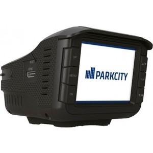 Видеорегистратор ParkCity CMB 800 автосканер parkcity elm 327wf