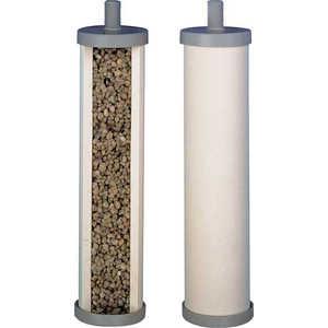 Katadyn Элемент фильтрующий для водяного фильтра Katadyn Drip Ceradyn