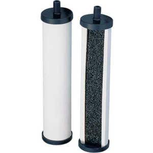 цена Katadyn Элемент фильтрующий Katadyn для водяного фильтра Drip Gravidyn