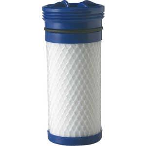 Katadyn Элемент фильтрующий Katadyn для водяного фильтра Hiker цена и фото