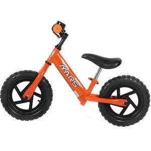 Велобег Mars оранжевый A1212 ORANGE