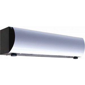 Тепловая завеса Тепломаш КЭВ-5П1151Е тепловая завеса тепломаш кэв 18п4031е