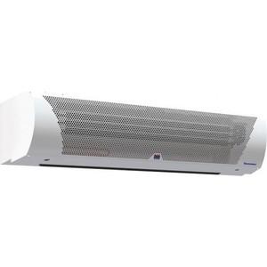 Тепловая завеса Тепломаш КЭВ-9П3011Е тепловая завеса тепломаш п7021a нерж