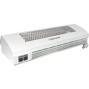 Тепловая завеса Neoclima ТЗС-306 тепловая завеса daire ht 306