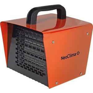 Электрическая тепловая пушка Neoclima KX-3 блок расширения panasonic kx ns520ru