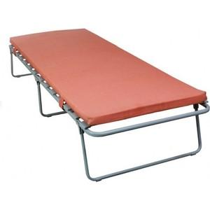 Кровать-тумба Ольса Верона с401 кровать mobi верона 502 к 140 кровать верона 502 к 160 кровать