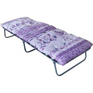 Кровать-тумба детская Ярославль Мебель КТР-2ЛПК2 раскладушка ярославль мебель стандарт м