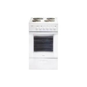 Электрическая плита Лысьва ЭП 4/1э03 М2С Wh цена и фото