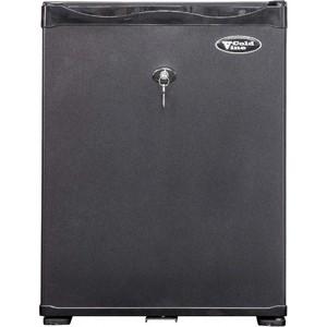 Фотография товара холодильник Cold Vine AC-25B (626283)