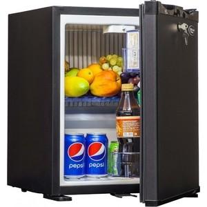 Фотография товара холодильник Cold Vine AC-30B (626284)