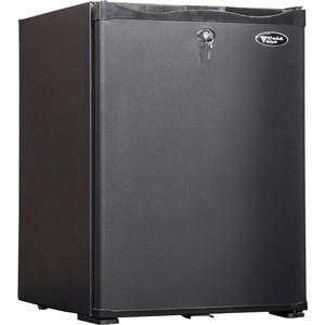 Фотография товара холодильник Cold Vine AC-40B (626285)