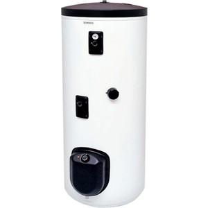 Бойлер косвенного нагрева Drazice OKCE 160 NTR 2.2 кВт накопительный вертикальный  acv бойлер косвенного нагрева comfort 240