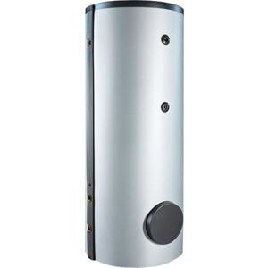 Фотография товара буферный накопитель Drazice NAD 500 v2 без теплоизоляции (626388)