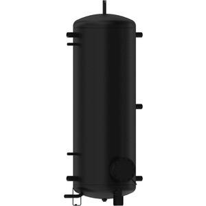 Буферный накопитель Drazice NAD 1000 v1 без теплоизоляции nad c275bee