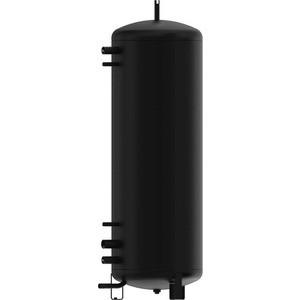 Буферный накопитель Drazice NAD 750 v2 без теплоизоляции цены