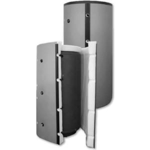 Теплоизоляция Drazice для NAD 500v2 nad c516bee