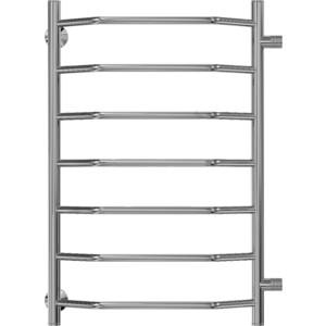 Полотенцесушитель Terminus Виктория П7 500*830 (600) водяной/боковое подключение кимры октава 500 600 нерж полотенцесушитель лестница