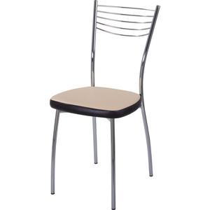 Стул Домотека Омега-1 (В-1/В-4) стул домотека омега 2 f 4 f 4