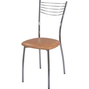 Стул Домотека Омега-1 (В-2) стул домотека омега 2 f 1 b 4