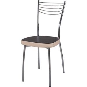 Стул Домотека Омега-1 (В-4/В-1) стул домотека омега 2 f 4 f 4