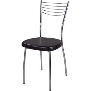 Стул Домотека Омега-1 (В-4/В-4) стул домотека омега 2 f 4 f 4
