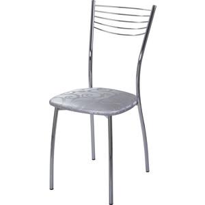 Стул Домотека Омега-1 (Д-1) стул домотека омега 3 д 4 д 4