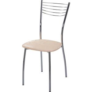 Стул Домотека Омега-1 (Д-2) стул домотека омега 2 f 1 b 4