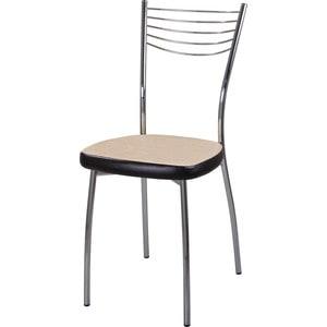 Стул Домотека Омега-1 (Д-2/В-4) стул домотека омега 2 f 1 b 4