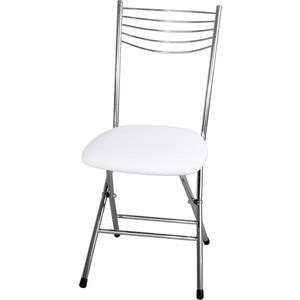 Стул Домотека Омега-1 (скл. F-0) стул домотека омега 1 скл f 1 b 4