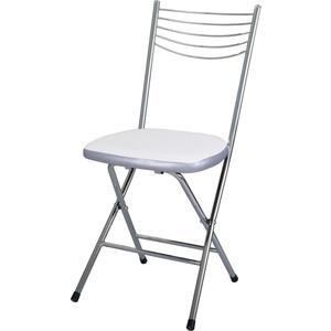 Стул Домотека Омега-1 (скл. F-0/C-1) стул домотека омега 2 f 4 f 4