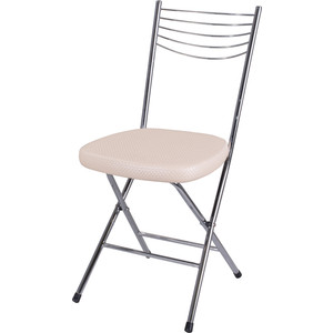 Стул Домотека Омега-1 (скл. F-1/F-1) стул домотека омега 1 скл f 1 b 4