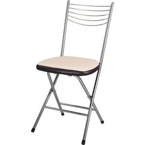 Стул Домотека Омега-1 (скл. F-1/B-4) стул домотека омега 3 f 4 b 1