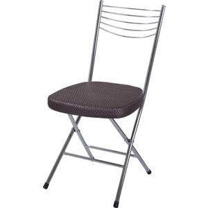 Стул Домотека Омега-1 (скл. F4/F-4) стул домотека омега 1 скл f 1 b 4
