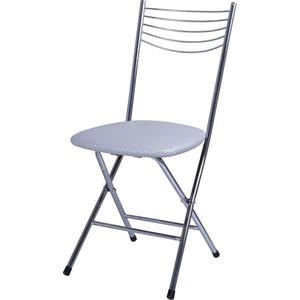 Стул Домотека Омега-1 (скл. F-7) стул домотека омега 2 f 1 b 4