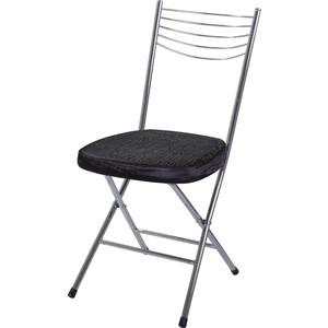 Стул Домотека Омега-1 (скл. А-4/А-4) стул домотека омега 3 д 4 д 4