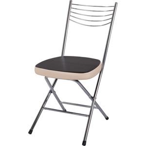 Стул Домотека Омега-1 (скл. В-4/В-1) стул домотека омега 2 f 1 b 4
