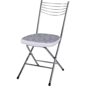 Стул Домотека Омега-1 (скл. Д-1/В-0) стул домотека омега 3 д 4 д 4