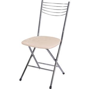 Стул Домотека Омега-1 (скл. Д-2) стул домотека омега 2 f 1 b 4