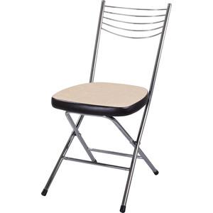 Стул Домотека Омега-1 (скл. Д-2/В-4) стул домотека омега 2 д 2 в 4