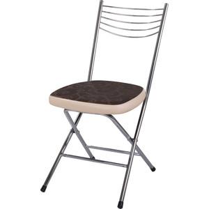 Стул Домотека Омега-1 (скл. Д-4/В-1) стул домотека омега 3 д 4 д 4