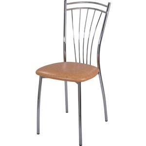 Стул Домотека Омега-2 (В-2) стул домотека омега 2 f 1 b 4