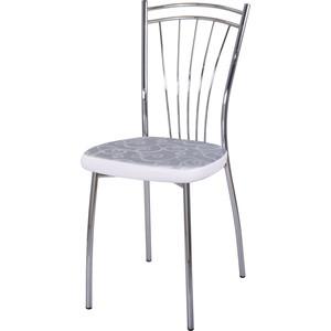 Стул Домотека Омега-2 (Д-1/В-0) стул домотека омега 3 д 4 д 4