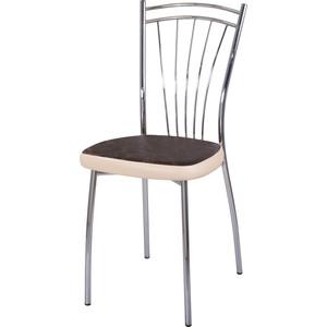 Стул Домотека Омега-2 (Д-4/В-1) стул домотека омега 2 f 4 f 4
