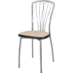 Стул Домотека Омега-3 (В-1/В-4) стул домотека омега 2 f 1 b 4