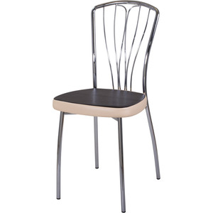 Стул Домотека Омега-3 (В-4/В-1) стул домотека омега 3 д 4 д 4