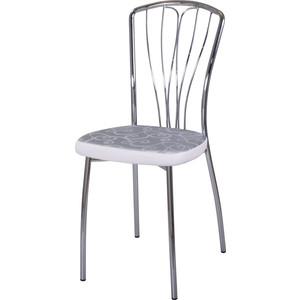 Стул Домотека Омега-3 (Д-1/В-0) стул домотека омега 3 д 4 д 4