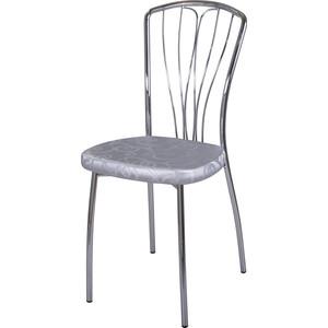 Стул Домотека Омега-3 (Д-1/Д-1) стул домотека омега 3 д 4