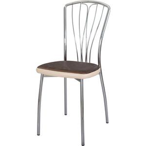 Стул Домотека Омега-3 (Д-4/В-1) стул домотека омега 3 д 4