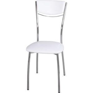 Стул Домотека Омега-4 (В-0 спВ-0) стул домотека омега 2 f 1 b 4