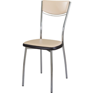 Стул Домотека Омега-4 (В-1/В-4 спВ-1/В-4) стул домотека омега 3 д 4 д 4